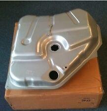 Ford Sierra XR4i / XR4x4 2.8 MFI NEW Fuel Petrol Tank V6 MFI
