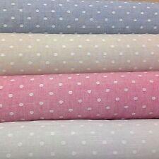 Ashley Wilde Pier manchada Color Algodón Tejido Hilo Flamé .4 Colores, gastos de envío gratis