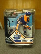 2012 HOCKEY MCFARLANE NHL EDMONTON OILERS JORDAN EBERLE REGULAR ISSUE
