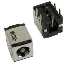 DC Power Jack Socket For ASUS N73SV-V1G-TY279V G72GX-RBBX05 G73JW-1A G75VW-DS72