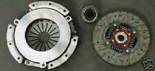 Para Nissan Micra K10 K11 1.0 1.2 1987 & gt1998 Embrague Kit Nuevo Wow!