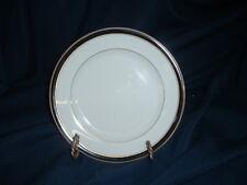 Mikasa,  BLACK TIE,  Bread & Butter Plate