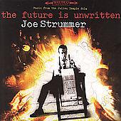 The Future Is Unwritten, Joe Strummer, Good Soundtrack