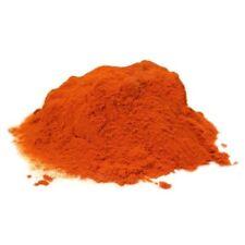 BETA-CAROTENE Arancione per alimenti 5 E160a ci 40800 Cosmetici dye pigmento colorante