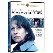 Some Mother's Son DVD Helen Mirren Fionnula Flanagan
