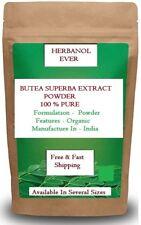 Butea Superba Extract Powder 10:1 High quality 100 % Pure & Organic FAST ship