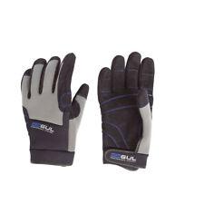 Gul Evolite Winter Thermal Glove Liners 2019