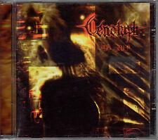 CENOTAPH saga belica CD RARE OOP Mexican Death Metal