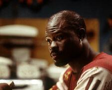 Djimon Hounsou [1037954] 8x10 photo (other sizes available)