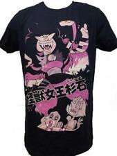 New Steven Universe Japan Edition Mens S-M-L-XL-2XL Licensed Shirt