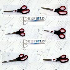Bexfield Tijeras Bordado de selección, maniquíes & pinking Tijeras