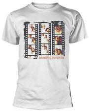The Smashing Pumpkins 'Siamese Negatives' T-Shirt  - NEW & OFFICIAL!