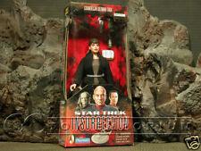 RARE Star Trek Insurrection Counselor Deanna Troi MIB