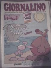 Il Giornalino 34 1987