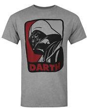 Star Wars Darth Vader Sport Men's T-Shirt