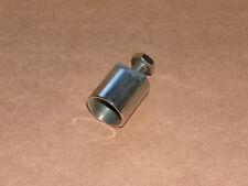 NEW BSA A7 A10 B33 B34 Clutch Center Centre Puller Tool gold star 61-3362