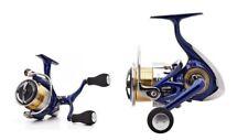 Daiwa 18 TDR QD Reel *All Models* NEW Coarse Fishing Fixed Spool Reel