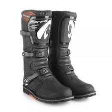 Forma Boulder Trials Boots, Black, Offroad Boots