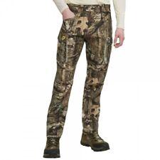 Scent Blocker Trinity Recon Lite Ripstop Pants MOI Scentblocker Hunting Archery