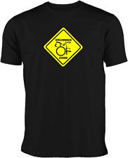 T-Shirt Drummer  Schlagzeuger  Motiv 5 in verschiedenen Farben