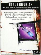 HorrorClix The Lab - Defibrillator 006