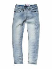 Carrera Jeans - Jogger Jeans 730 730JL9990A per bambino (CJ_CRJ_BAL5195)