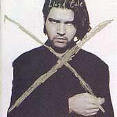 Lloyd Cole - (2003)