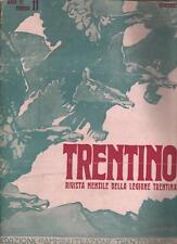 TRENTINO_BRESSANONE_BARATONO_MILITARIA_TRENTO_TEATRO_MELATO_PUBBLICITA' TRENTINE