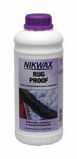 Nikwax Rug Proof Waterproof Repellent for Horse/Dog 1Ltr/5Ltr/25Ltr PR-4742