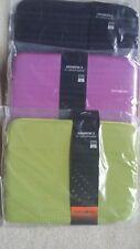 "Samsonite Aramon 2 laptop shuttle 14"" - Lime Green, Purple Orchid or Black"