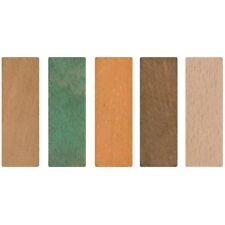 Accessoires de Vitrage - Cale de vitrage Bois - 25 x 70 - Voir Tableau Epaisseur