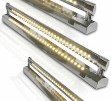 5-18W LED Spiegelleuchte Bildleuchte Spiegellampe Wandleuchte Badleuchte 48-78cm