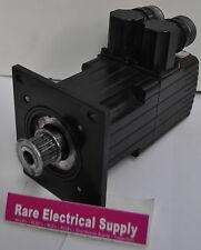 BOSCH sg-a0.002.091-03.010 CNC Servo Motore a corrente alternata sga000209103010 FRENO permanente