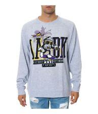 Fly Society Mens The Coast To Coast Sweatshirt