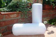 Nackenrollen 20 cm Durchmesser x / von 40 cm bis 100 cm Länge