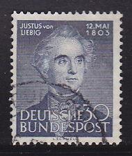 Germany 695 Used ! scv $ 23 ! see pic !