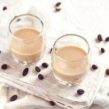 Liquid Irish-Cream MixPack 50+100 ml - 0-3-6-9-12 mg/ml - Made in Germany!