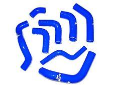 Ducati 916 / 748 4 stroke 90 degrés de l twin cylindre dact liquide de refroidissement tuyaux en silicone