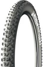 Michelin Neumáticos para Bicicleta Salvaje Falda ' R Todos las Tallas