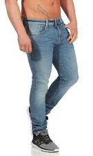 "Selected Homme Herren Jeans Hose Slim Fit ""SLHSLIM-LEON 1437"""