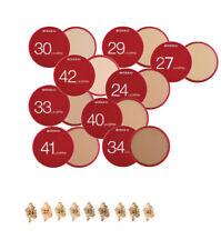 DEBORAH Milano LA CIPRIA colori n° 24, 27, 29, 30, 33, 34, 40, 41, 42 ORIGINALE