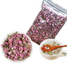 New Premium Flower Tea Dried Peach Bulk Peach Blossom Fresh Chinese Health Care