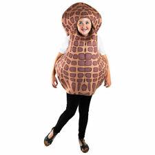 Child Peanut Costume
