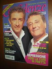Confidenze.ENZO IACCHETTI & EZIO GREGGIO,kkk
