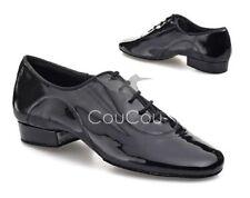 Rummos Tanz Schuhe für Männer (PRO7/25) Neu im Karton-handgefertigt