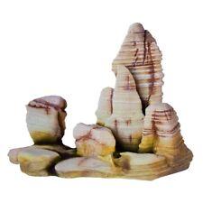 Hobby Navajo Rock, künstlicher Felsen, wunderschöne Aquariendekoration