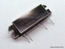 Genuine Mitsubishi RA55H4047M RF Power amplifier Module UK seller,