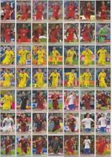 Panini - Road to World Cup Russia 2018 - Sticker 148-196 aussuchen