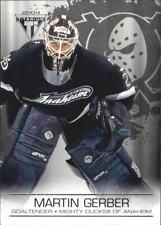 2003-04 Titanium Retail Hockey Choose Your Cards