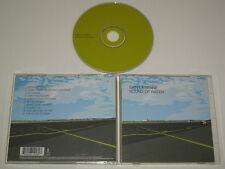 SAINT ETIENNE/SOUND OF WATER(MNTCD1018) CD ALBUM